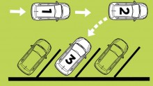 ReverseAngleParkingdiagram