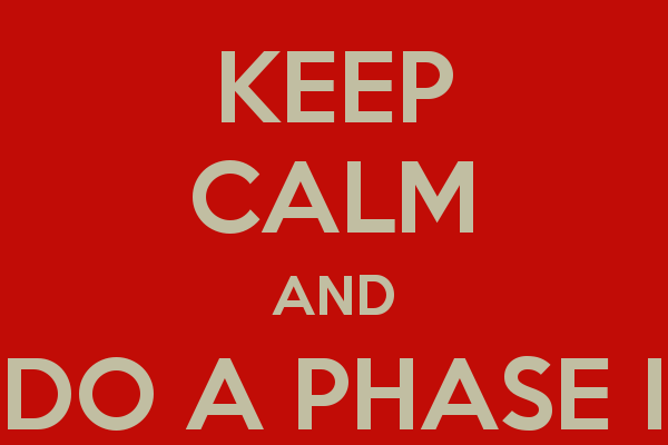 keep-calm-and-do-a-phase-i